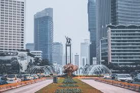 Jual beli mobil dki jakarta baru dan bekas termurah di indonesia.cek harga mobil dki jakarta 2021 dan temukan promo kredit murah serta spesifikasinya. 500 Jakarta Pictures Download Free Images On Unsplash