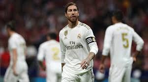Embajador de unicef comité español. Sergio Ramos Transfer News Update Real Madrid Preparing For Star Defender S Exit Scoopbuddy News Happenings Updates And More