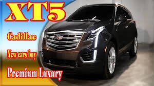 2018 cadillac xt5 premium luxury. beautiful premium 2018 cadillac xt5 premium luxury  changes  release date for 5