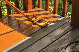 how long does porch paint take to dry