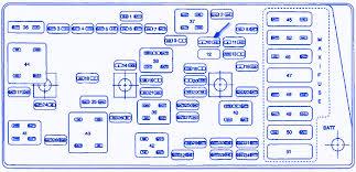 index of wp content uploads 2016 10 chevrolet corvette coupe 1998 fuse box diagram gif