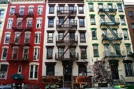 inexpensive apartments new york city. new york city apartments.flickr/echiner1 inexpensive apartments t