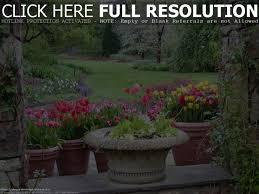 garden nurseries near me. Photo 1 Of 6 How To Plant A Garden Nurseries Near Me Evolve With Your Lewis Ginter Botanical