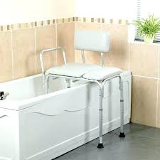 bath lift chair bath tub chair medium size of bath chair white shower bench shower assist