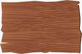 Wood Vector Texture Texture Broken Wood Texture Vector Wood Vector Old Wooden Planks