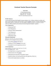 Kindergarten Teacher Cover Letter | Tomyumtumweb.com