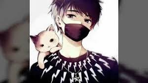 cute anime boys photos you