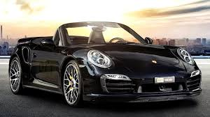 2018 porsche turbo s cabriolet. contemporary turbo porsche 911 turbo s cabriolet by oct tuning dialed to 669 ps and 880 nm for 2018 porsche turbo s cabriolet a