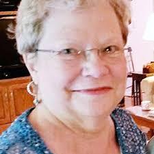 Moyle, Margaret Anne | Obituaries | journalnow.com