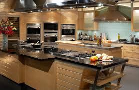 best luxury kitchen appliances appliance best high end kitchen for luxury kitchen appliances