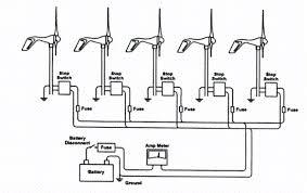 wind generator to battery wiring diagram wiring diagram host wind turbine wiring schematic wiring diagram wind generator home wiring basics wiring diagram toolboxwind generator home