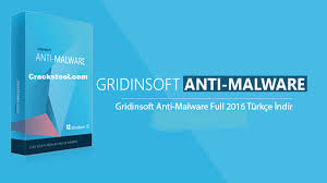 Image result for GridinSoft Anti-Malware