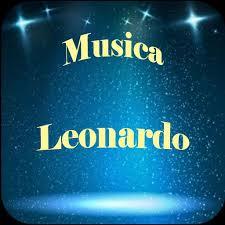 O disco é composto por 15 faixas, com a participação especial de daniela araújo e duca tambasco. Leonardo Musica Para Android Apk Baixar
