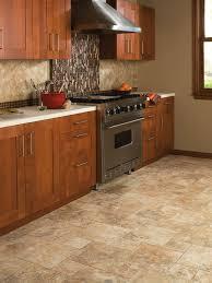 kitchen bath design center fort collins co. tile flooring and back splash in kitchen bath design center fort collins co