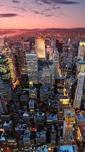 New York City Iphone - 1080x1920 ...