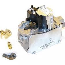 carrier gas valve. carrier gas valve ef32cw211