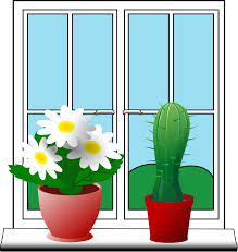 window clipart. Delighful Clipart Window Clipart Cliparts For You 3 To Clipart W