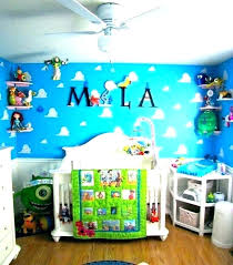 toy story bedroom set toy story bedroom decor rug toys themed nursery curtains furniture room toy toy story