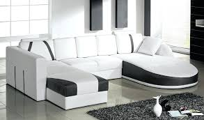 modern white sectional sofa tosh furniture ultra set in flap stores sofas diamond leather modern white sectional h65