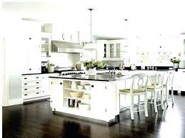 black kitchen cabinet handle black kitchen cabinet pulls black cabinet hardware pulls black nickel kitchen cabinet