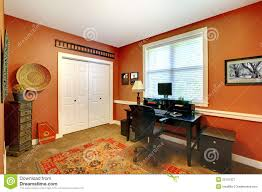 free home office. Design Home Interior Office Free