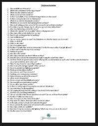 the springs event venue questions to ask on wedding venue tour Wedding Venue Checklist Printable tse 50 venue questions to ask on a venue tour wedding venue checklist printable pdf