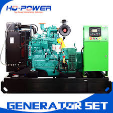 electric generators. 440 Volt 3 Phase 30kw Electric Generator Set Diesel Price List Generators