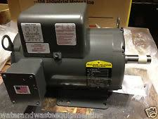 baldor hp motor wiring diagram wiring diagram and schematic design 5 hp electric motor single phase wiring diagram digital