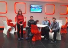 купить настоящий диплом в Челябинске Дипломы Челябинск Купить диплом