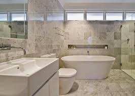 basic bathroom ideas. Brilliant Basic Click The Image To Enlarge And Enjoy Basic Bathroom Decorating Ideas  Ideas For B