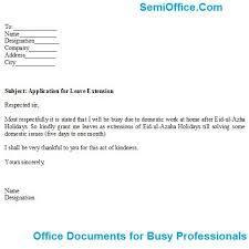 Letter Format Apply Leave Inspiration Letter Format For Leave ...