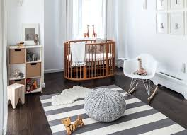 round cribs cribspot reviews with storage and changing table best at target