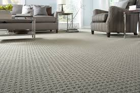 How Much Is Snmaster Carpet At Lowes Carpet Vidalondon
