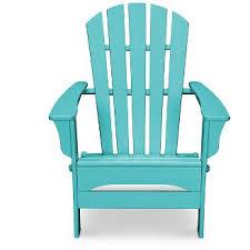 loopita bonita outdoor furniture. Patio Chairs Target Loopita Bonita Outdoor Furniture