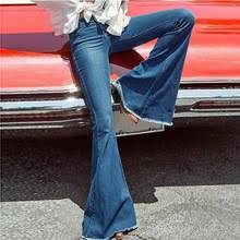 Buy cut denim and get free shipping on AliExpress.com