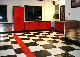 floor garage floor tiles review awesome motofloor modular flooring ppi blog lovely review