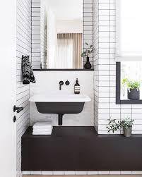 bathtub small space fresh 1311 best bathroom stuff images on of 21 new bathtub small