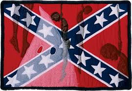Lift Every Voice and Sing: The Quilts of Gwendolyn Ann Magee ... & Southern Heritage/Southern Shame, ... Adamdwight.com