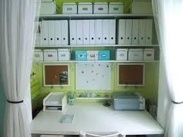 diy closet office ideas large size amazing closet design ideas and organization budget fireplace design ideas diy closet office
