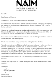Development Fundraising Fund Development Letter Templatesclosing