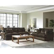 WG&R Furniture Furniture Stores 2700 W College Ave Appleton