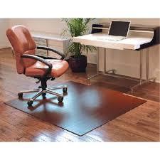 Office floor mats Protective Quickview Wayfair Chair Mats Youll Love Wayfair