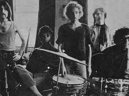 <b>Manfred Mann Chapter Three</b> music, videos, stats, and photos | Last ...