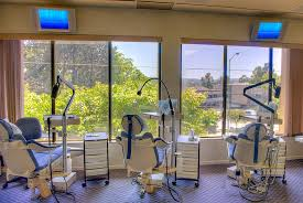 Orthodontic Office Design New Welcome To Timothy Pearson Orthodontics Walnut Creek CA