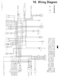 tlr200 wiring diagram wiring diagram database honda reflex wiring diagram honda engine image for