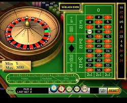 Play real money roulette online at 2021's best online roulette casinos. Have You Heard About The Guy Who Stepped Into A Las Vegas Casino With Empty On What To Bet Whether You Decide To Try Roulette Online Free Or For Real Chwezi Space Do