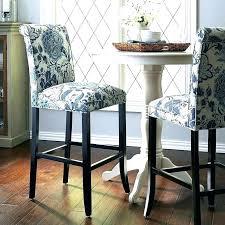 wonderful printed bar stools animal print medium size of stool83