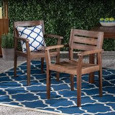 mattera patio dining chair