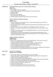 Perfect Sample Resume Nursing Handover Guidelines Collection