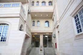 Al Turki Resort Al Hada Condo Hotel Safwat El Amal Suites Al Hada Saudi Arabia Bookingcom
